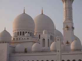 イスラム教国家を訪れる前に知っておきたいマナーとルール