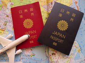 海外旅行に欠かせない!パスポートの申請と取得方法