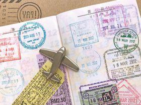 海外旅行にビザが必要な国と取得方法