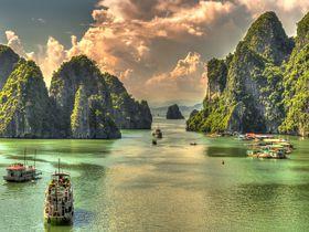 旅行会社スタッフが教える!ベトナムツアーのお得な選び方