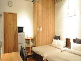 子連れでUSJ!パーク近くのホテル・Airbnbの探し方|大阪府|トラベルjp<たびねす>