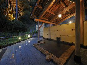 自分へのご褒美!至福の時を過ごせる金沢の温泉付きホテル・旅館5選