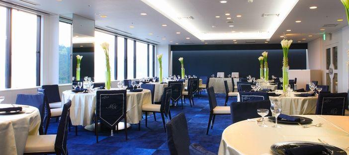 天橋立を眺めながら特別な時間を過ごせる「天橋立 宮津ロイヤルホテル」