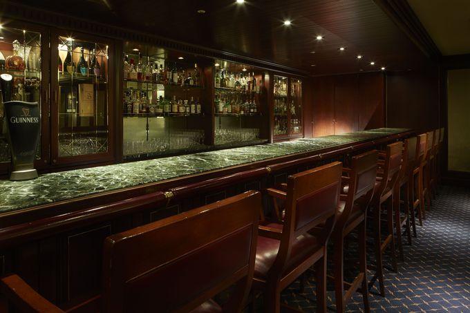 上質なホテルステイを楽しめる「ホテル・アゴーラ リージェンシー堺」