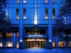 観光を満喫した後に泊まりたい京都の高級旅館・ホテル12選