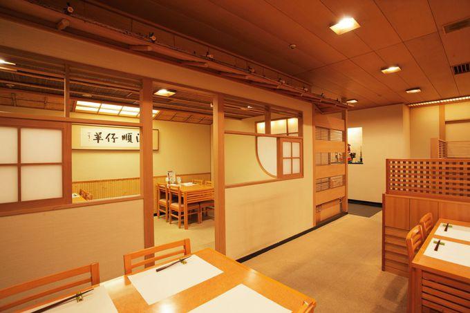豪華な食事とお酒で贅沢なひとときを過ごせる「ホテルオークラ札幌」