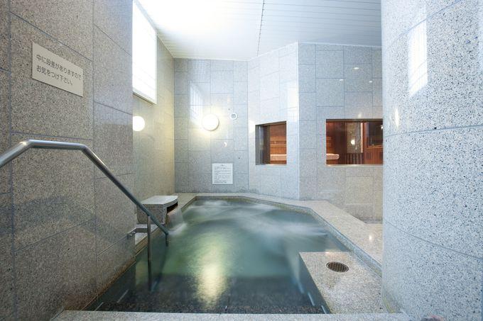 心安らぐ癒やしのひとときを過ごせる「アートホテルズ札幌」