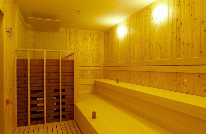 夜景を眺めながらリラックスできる「JRタワーホテル日航札幌」