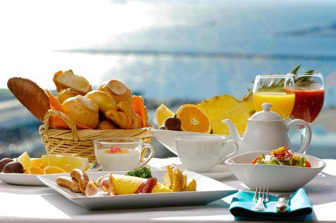 朝食が美味しい神戸のおすすめホテル8選