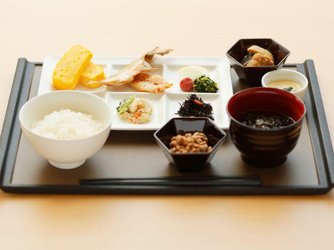 駅から近く上質な空間が広がる「金沢 彩の庭ホテル」