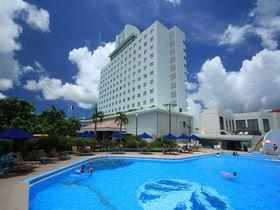 沖縄の離島でゆったりとした時間を!石垣島の高級ホテル7選|沖縄県|トラベルjp<たびねす>