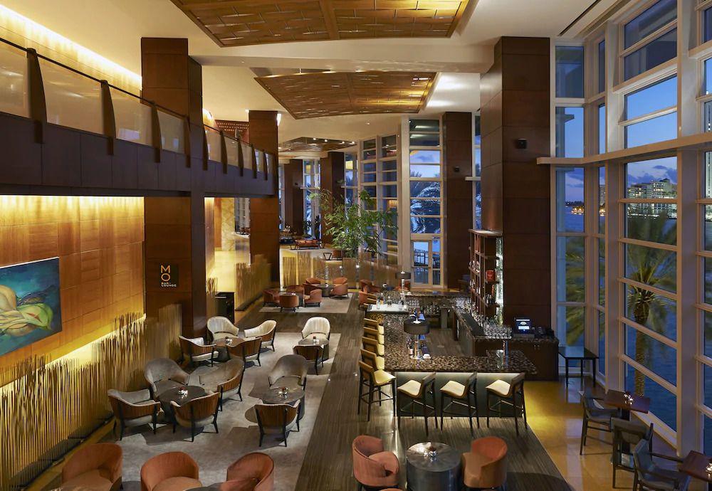 マイアミのおすすめホテル10選 ビーチ一望!ゆったりステイ満喫