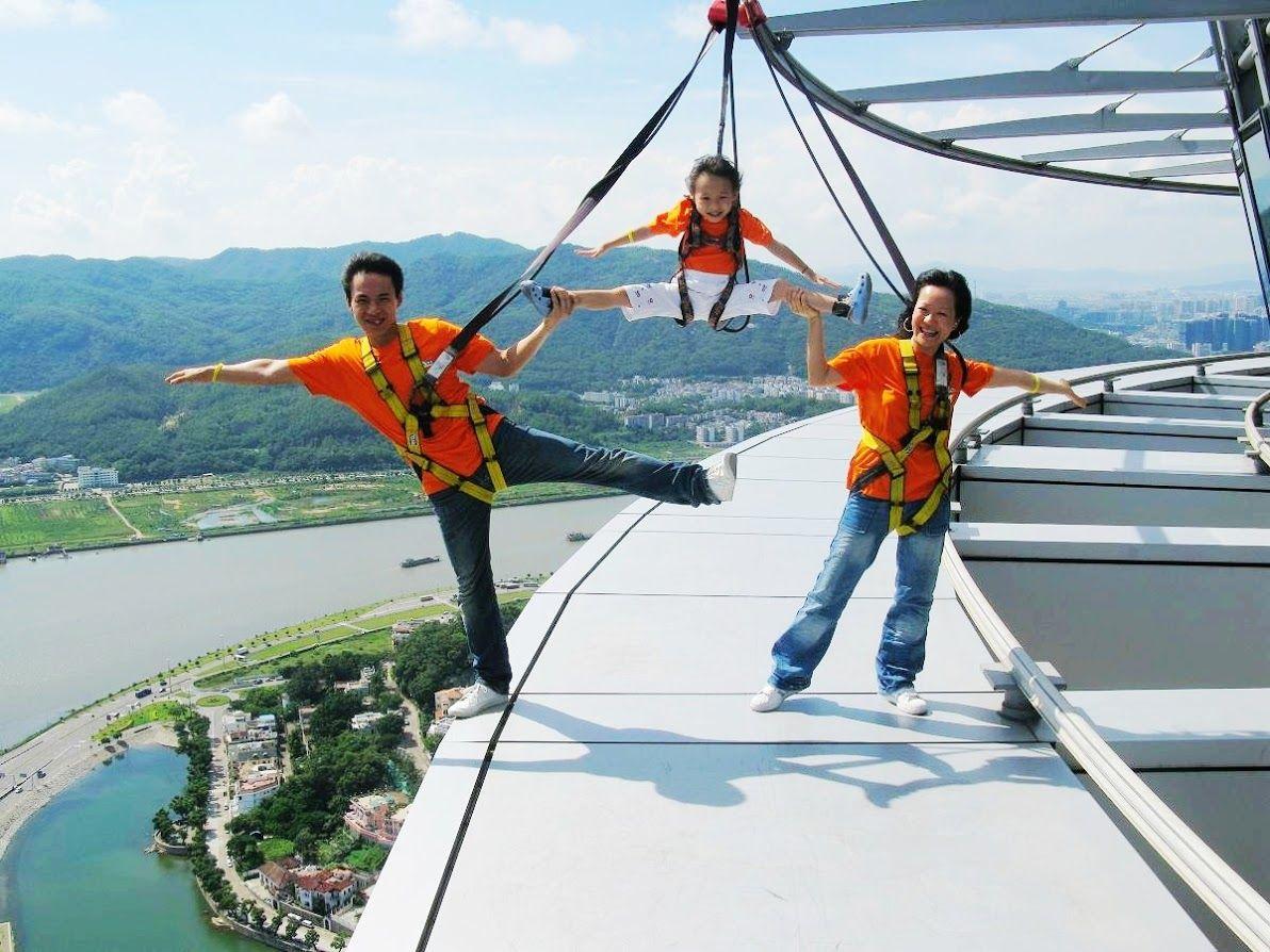 親子で行くマカオ旅行!楽しむための10個のポイント
