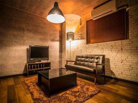 神戸で民泊しよう!Airbnbで予約できるおすすめ10選