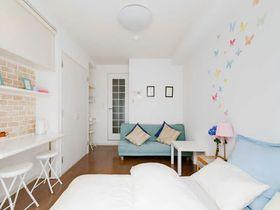 大阪で民泊しよう!Airbnbで予約できるおすすめ10選