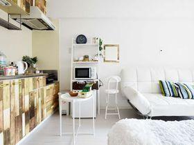 新大阪で民泊しよう!Airbnbで予約できるおすすめ8選