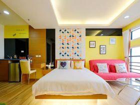 高雄で民泊しよう!Airbnbで予約できるおすすめ7選