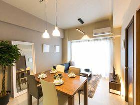 名古屋で民泊しよう!Airbnbで予約できるおすすめ10選