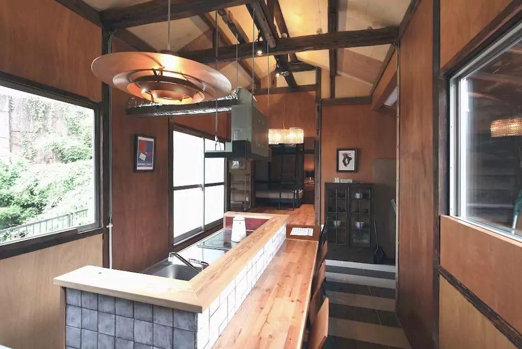 熊本で民泊しよう!Airbnbで予約できるおすすめ7選