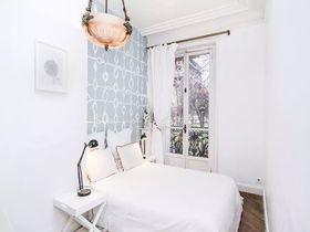 パリで民泊しよう!Airbnbで予約できるおすすめ10選