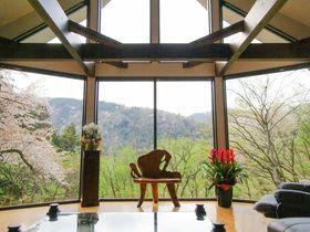 箱根で民泊しよう!Airbnbで予約できるおすすめ7選