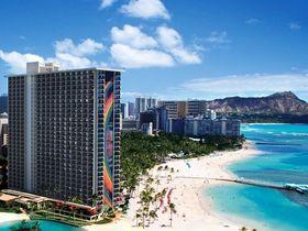 子連れハワイ旅行はどこ泊まる?おすすめホテル10選