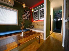 関空で民泊しよう!Airbnbで予約できるおすすめ6選