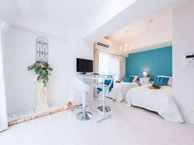 新宿で民泊しよう!Airbnbで予約できるおすすめ10選