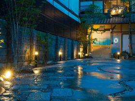 岐阜で民泊しよう!Airbnbで予約できるおすすめ7選