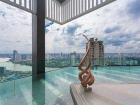 バンコクで民泊しよう!Airbnbで予約できるおすすめ8選