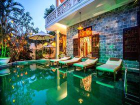 ホイアンで民泊しよう!Airbnbで予約できるおすすめ6選