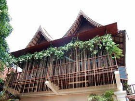 ラオスで民泊しよう!Airbnbで予約できるおすすめ6選