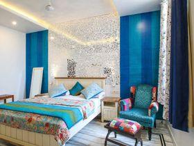 インドで民泊しよう!Airbnbで予約できるおすすめ12選