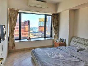 マカオで民泊しよう!Airbnbで予約できるおすすめ7選