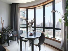 上海で民泊しよう!Airbnbで予約できるおすすめ8選