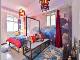 北京で民泊しよう!Airbnbで予約できるおすすめ8選