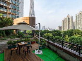 広州で民泊しよう!Airbnbで予約できるおすすめ6選