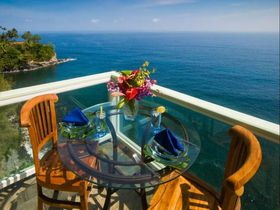 ハワイ島で民泊しよう!Airbnbで予約できるおすすめ8選