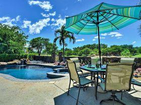 マウイ島で民泊しよう!Airbnbで予約できるおすすめ9選