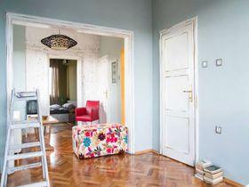 ソフィアで民泊しよう!Airbnbで予約できるおすすめ6選