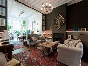 ブリュッセルで民泊しよう!Airbnbで予約できるおすすめ7選