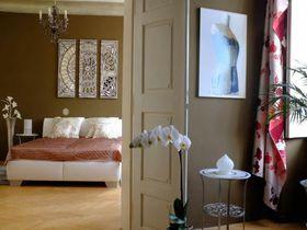 プラハで民泊しよう!Airbnbで予約できるおすすめ7選