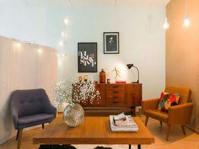 ヘルシンキで民泊しよう!Airbnbで予約できるおすすめ10選