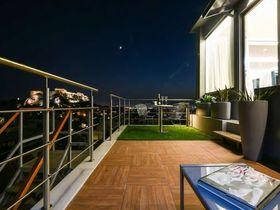 アテネで民泊しよう!Airbnbで予約できるおすすめ8選