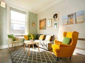 アイルランドで民泊しよう!Airbnbで予約できるおすすめ7選