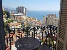 モナコで民泊しよう!Airbnbで予約できるおすすめ7選