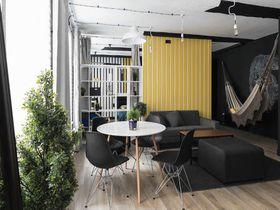 サンクトペテルブルグで民泊しよう!Airbnbで予約できるおすすめ7選