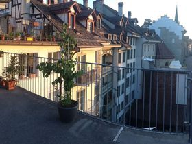 ベルンで民泊しよう!Airbnbで予約できるおすすめ7選