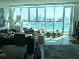 アブダビで民泊しよう!Airbnbで予約できるおすすめ7選