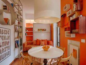 ミラノで民泊しよう!Airbnbで予約できるおすすめ7選